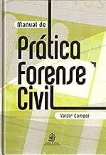 Manual de Prática Forense Civil