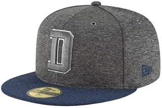 6b9a2b8862d Amazon.com  Dallas Cowboys - Baseball Caps   Caps   Hats  Sports ...
