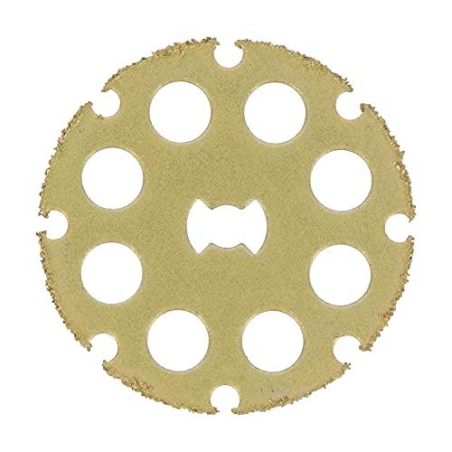 Dremel EZ544 EZ Lock Wood Cutting Wheel