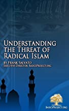 Best understanding the threat of radical islam Reviews