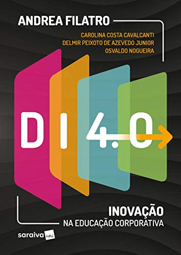 Di 4.0: Inovação na educação corporativa