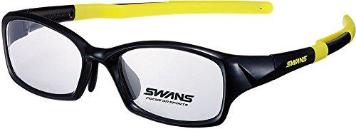 SWANS(スワンズ) フレーム ディープブラック SWF-610 DPBK