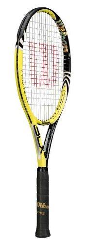 Wilson Pro Team BLX Tennisschläger L0