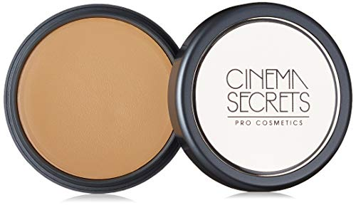 CINEMA SECRETS Pro Cosmetics Ultimate Foundation, 304-32