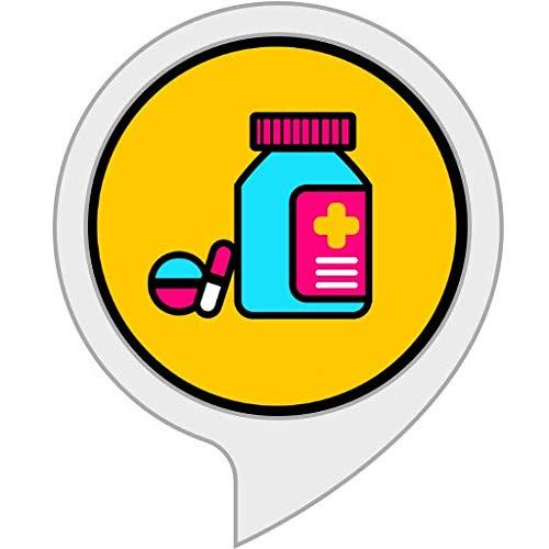 Caixinha de Remédio