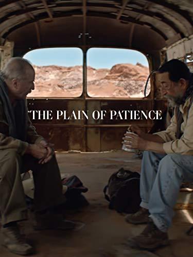 El Llano de la Paciencia