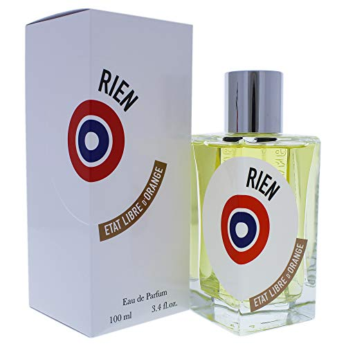 Etat Libre d`Orange Etat Libre d'Orange Rien eau de parfum