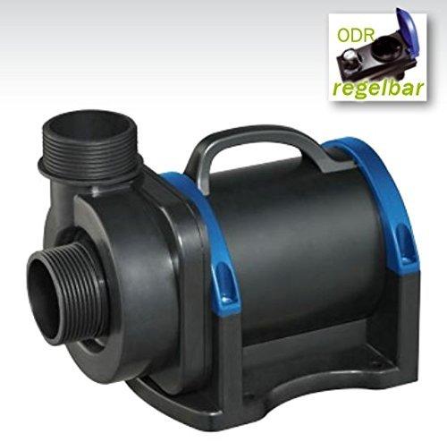 Osaga Umwälzpumpe OHE-19.000 für Trockenaufstellung (97310)