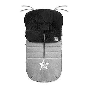 Jane 080482 T53 – Sacos de abrigo, unisex
