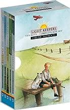christian book series for boys