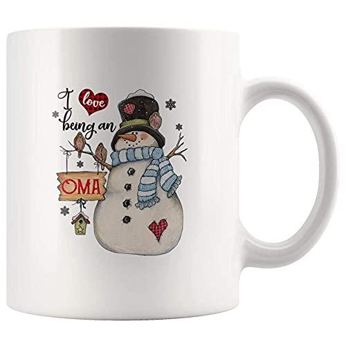 N\A Taza de Aguacate Taza de café Taza gráfica Taza de té 34HBT4