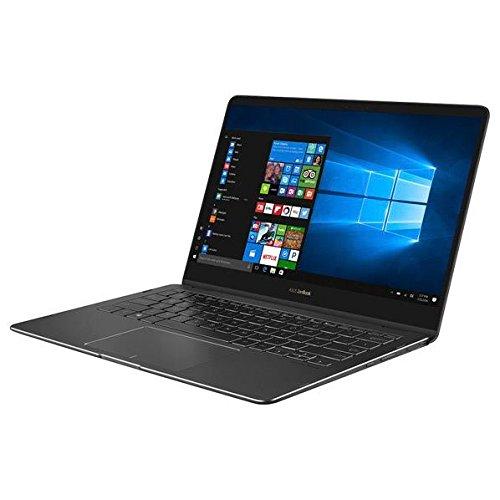 ASUS モバイルノートパソコン ASUS ZenBook Flip S UX370UA-C4213TS