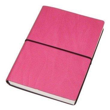 Ciak Wochenkalender Vertikal Pink 12x17cm