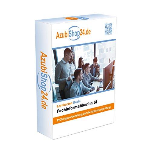 Fachkaufmann / Fachkauffrau Lernkarten für die Abschlussprüfung - Prüfungsvorbereitung auf die IHK Prüfung: Lernkarten Fachkauffrau / Fachkaufmann Prüfungsvorbereitung Lernhilfen