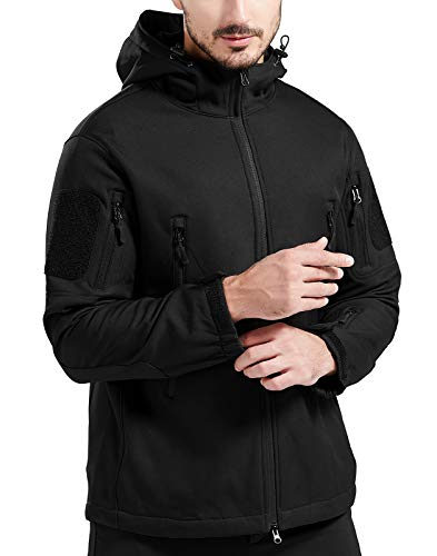 Winter Jackets for Men Sale