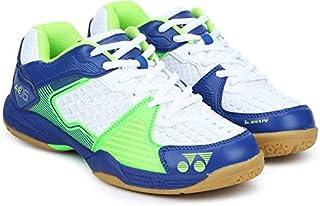 Yonex SRCP All England 06 Synthetic Badminton Shoes