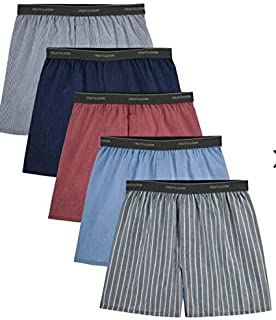 Fruit of the Loom Boxer For Men