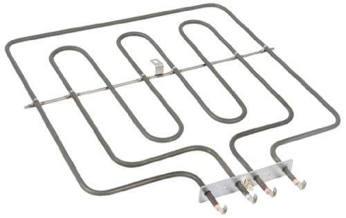 Electrolux Grill Element, 1800Watt