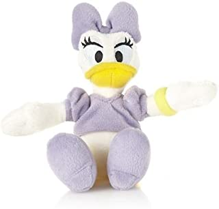 (Daisy Duck) - Mickey Mouse Clubouse Core 20cm Soft Toy