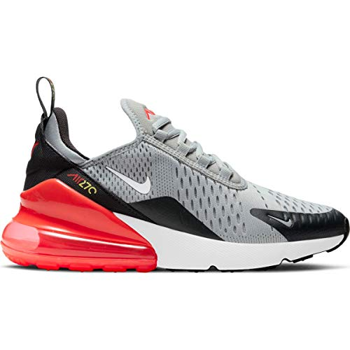 Nike Air Max 270 GS (Numeric_37_Point_5)