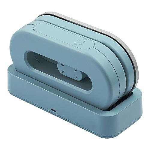 Purchase CCHM Mini Handheld Steam Generator Iron, Household Portable Steamer, Steamer Handheld Steam...