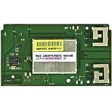 Modulo Wireless/WiFi EAT63153401, LG 40UH630V