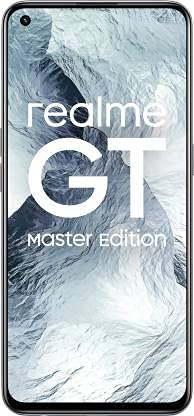 realme GT 5G Master Edition (Luna White, 6GB RAM, 128GB Storage), Medium