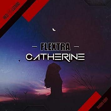Catherine (Radio Edit)