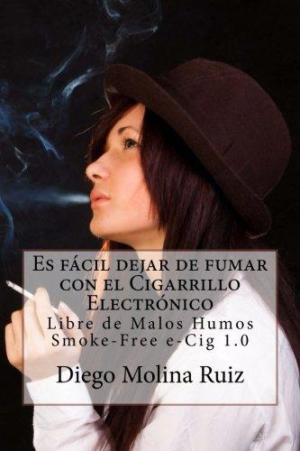 Vaporizador Cigarrillo Electronico Smok  marca Createspace Independent Publishing Platform