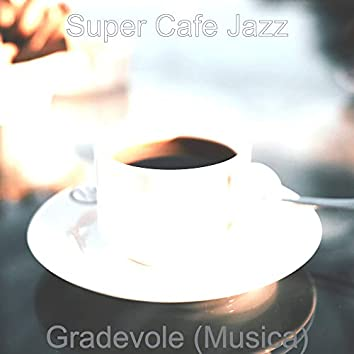 Gradevole (Musica)