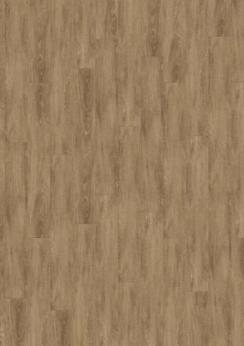 objectflor SimpLay Design Vinyl Wood Natural Ash - selbstliegender Vinylboden