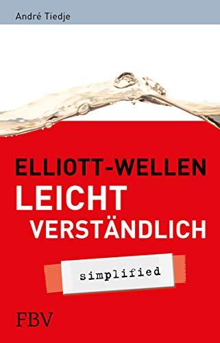Elliott-Wellen leicht verständlich - simplified