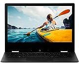 Medion E3221 MD62217 Portátil convertible13,3'' Táctil 360º FullHD CEL-N4020 128GB 4GB RAM Windows 10S