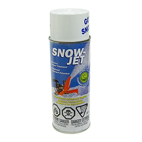 Other SNO-Jet Snow-Jet Snowblower Spray Genuine Original Equipment Manufacturer (OEM) Part