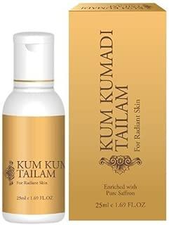 Best kumkumadi tailam brands Reviews