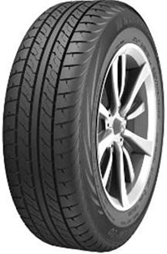 Nankang 44979 Neumático Cw-20 215/75 R16 116/114S para Furgoneta, Verano
