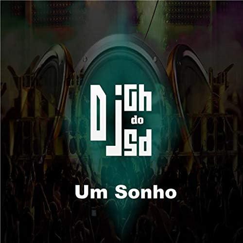 DJ GH do SD & MC TD99