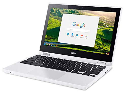 Acer Chromebook R 11 CB5-132T-C4LB 29,5 cm 11,6 Zoll HD IPS 360° Bild 5*