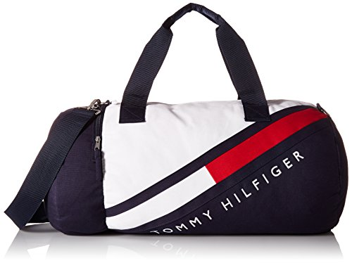 Tommy Hilfiger Tino HP Duffle