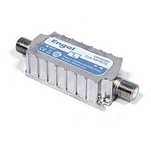 LTE FILTRO INTERIOR ANTI GSM >790MHz/c61