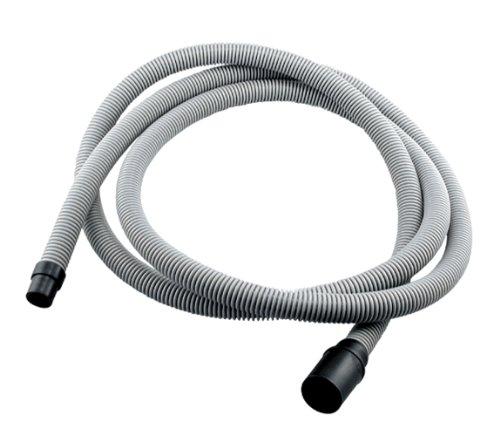 Makita 192108-A 3/4-Inch ID/1-OD diameter by 10-Foot Hose