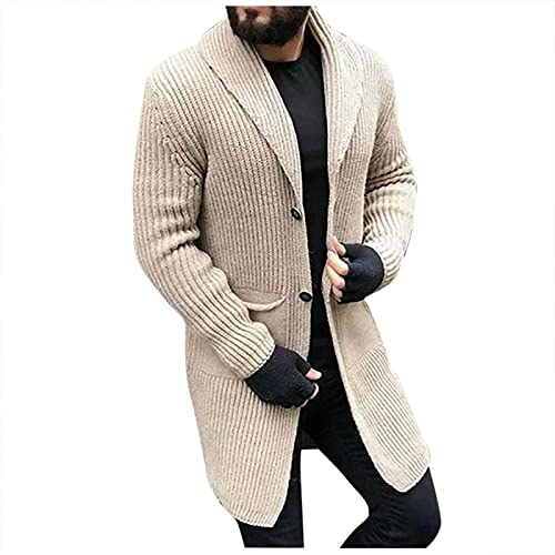 HENGF felpa uomo con cerniera felpa uomo con cerniera senza cappuccio felpe senza cappuccio giacca antivento ciclismo uomo giacca college uomo giacca pelle uomo cappotto donna invernale elegante