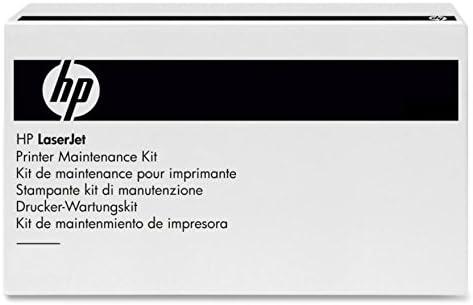 2021 HP high quality J8J87A online sale Laserjet Maintenance Kit for M631, M632, M633 Printers online