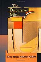 The Discursive Mind