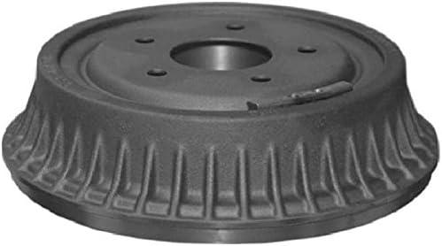 Bendix Premium Drum High quality and PDR0610 Brake Popular brand Rotor Rear