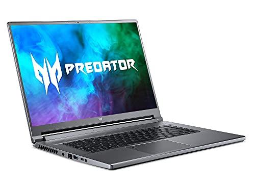 Acer Predator Triton 500SE Gaming laptop