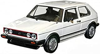 Best welly golf gti Reviews