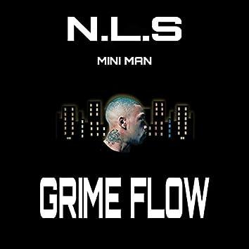 Grime Flow