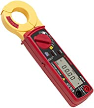 Amprobe AC50A AC Leakage Clamp Meter