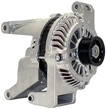 Quality-Built 11008 Premium Quality Alternator